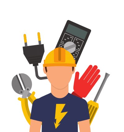 Sunshine Coast Auto Electrician
